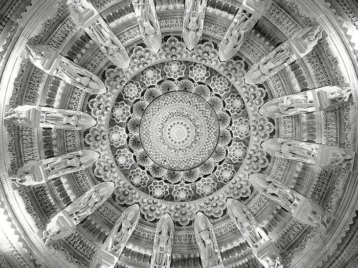 BAPS_Houston_Art___Architecture_11f